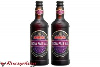 Bia Anh Fullers India Pale Ale 5,3%